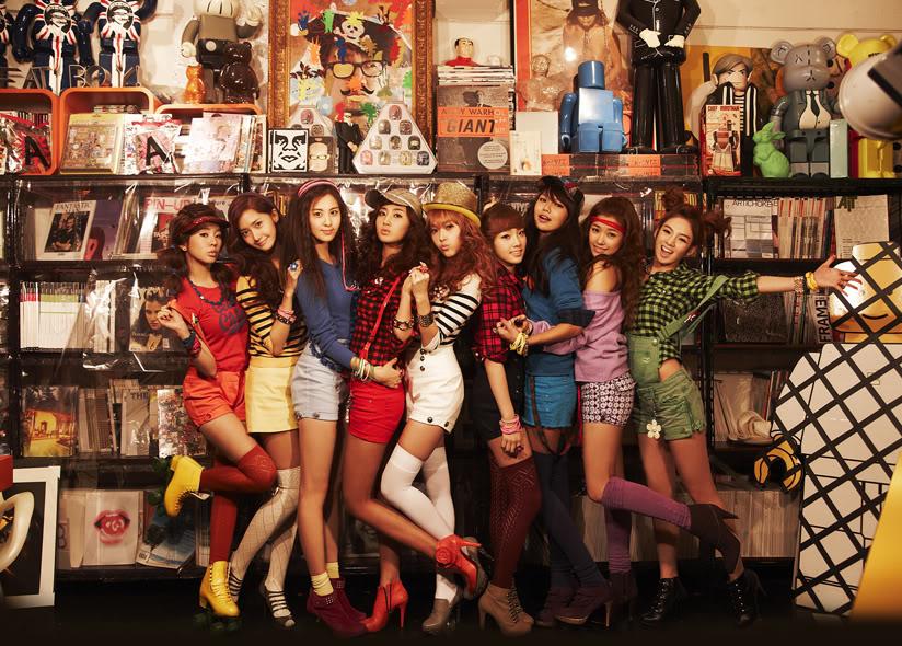 El secreto de las perfectas piernas de Tiffany ha sido revelda B_01