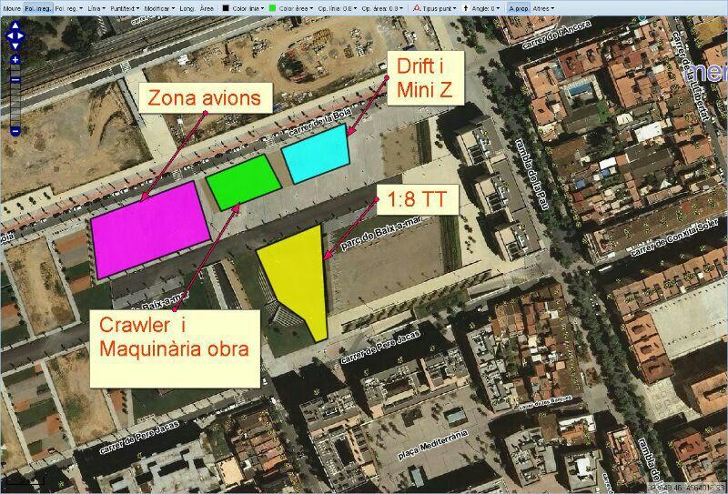 Feria RC en Vilanova y Geltru el 8 y 9 de junio (Oficial Autotec) Img20130423wa0011_zps761c64bf