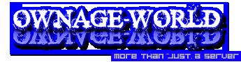 OwnageWorld