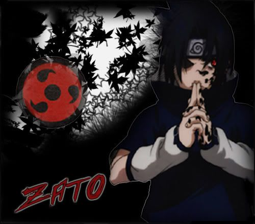 8vo TORNEO RELAMPAGO ALL CARDS/REGLAS/INCRIPCIONES/POSTEO Sasuke
