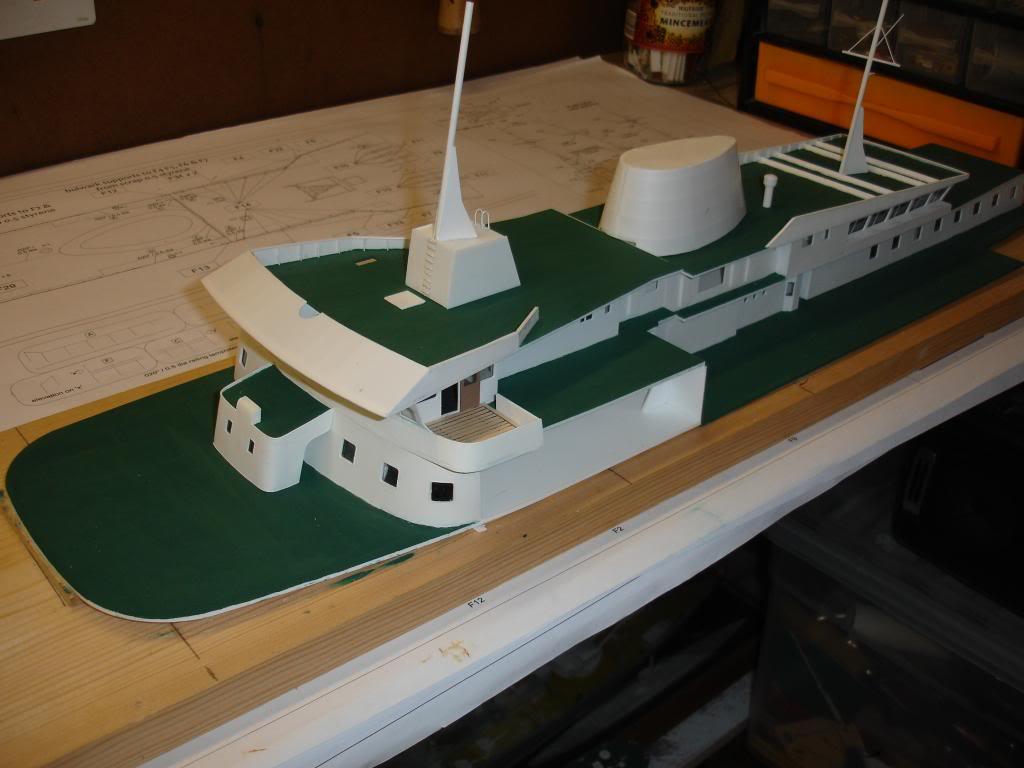 Free Enterprise V - A 1970's cross-channel ferry 79-210413roof_zps12ddd487