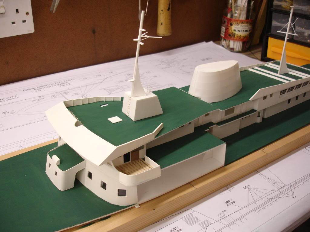 Free Enterprise V - A 1970's cross-channel ferry 81-210413roof_zps3ce76433