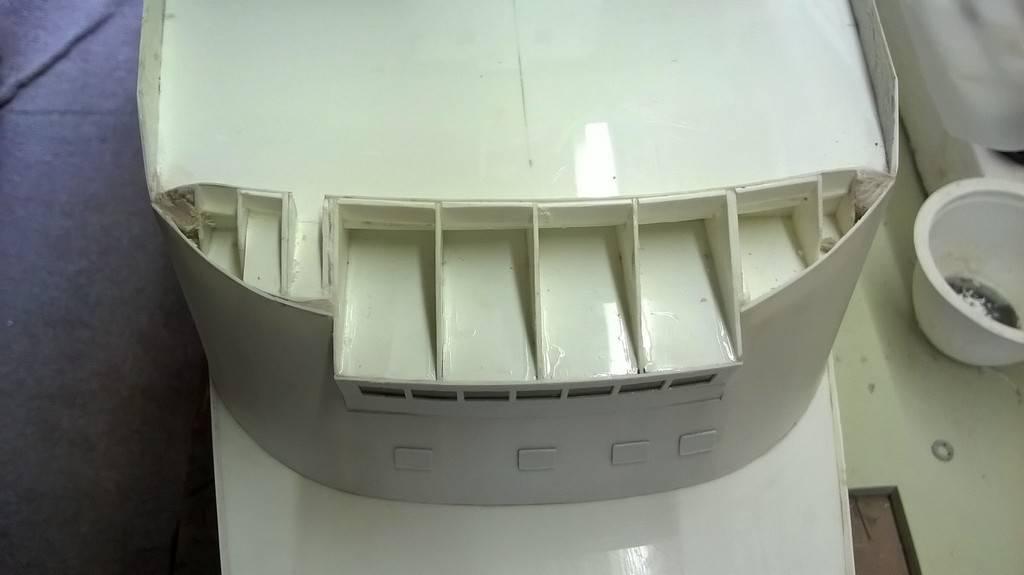 Free Enterprise V - A 1970's cross-channel ferry FEV%20090815-2_zpsefvycna3
