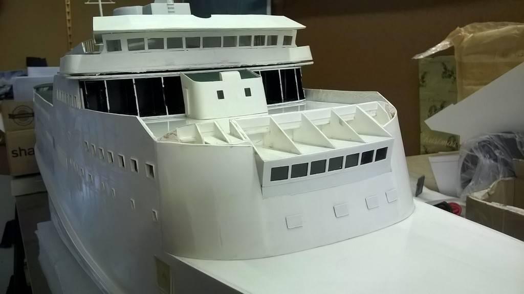 Free Enterprise V - A 1970's cross-channel ferry FEV%20090815-3_zpsg8ibb8qe