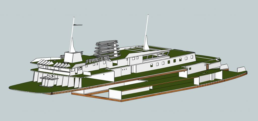 Free Enterprise V - A 1970's cross-channel ferry FEV3D-3_zps166aaa4e