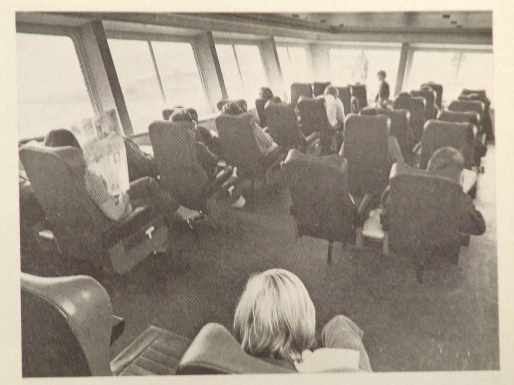 Free Enterprise V - A 1970's cross-channel ferry LostFile_JPG_27347952_zpsaxlus1ym