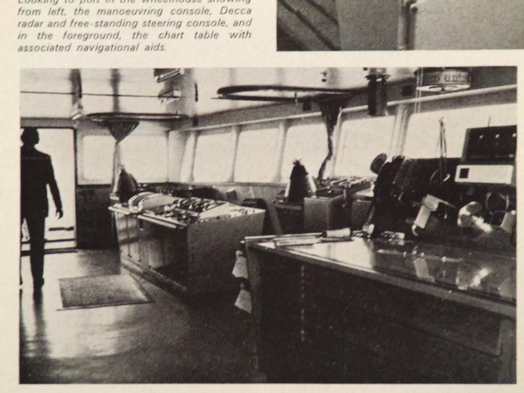 Free Enterprise V - A 1970's cross-channel ferry LostFile_JPG_27363824_zpsqv3fjgqn