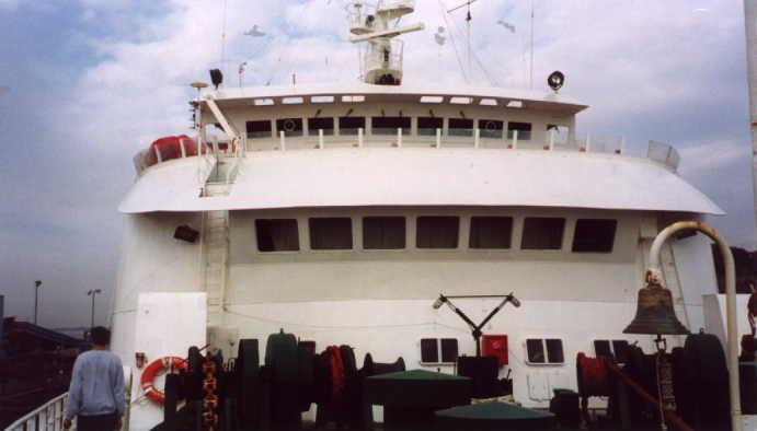 Free Enterprise V - A 1970's cross-channel ferry LostFile_JPG_27577072_zpswnt6ovdw