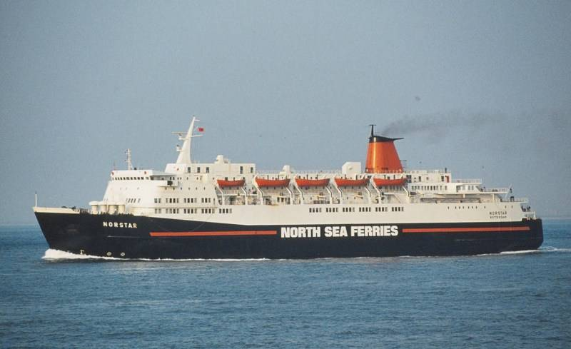 Norland - North Sea Ferries car ferry 1694767_zps0a48ebec