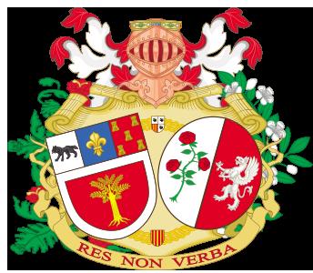 Escudos y Sellos de la Nobleza de Caspe EscudoBeneVelda_zpse3d20eac