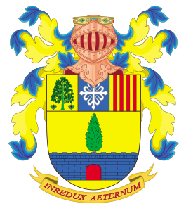 Escudos y Sellos de la Nobleza de Caspe EscudoEloli_zps9839cdab