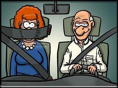 Funny Pix & Jokes...ha ha ha... Funny-pic-seatbelt
