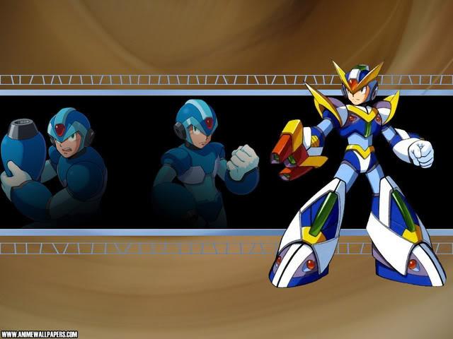 Pokemon New Generation Theme Megaman_7_640