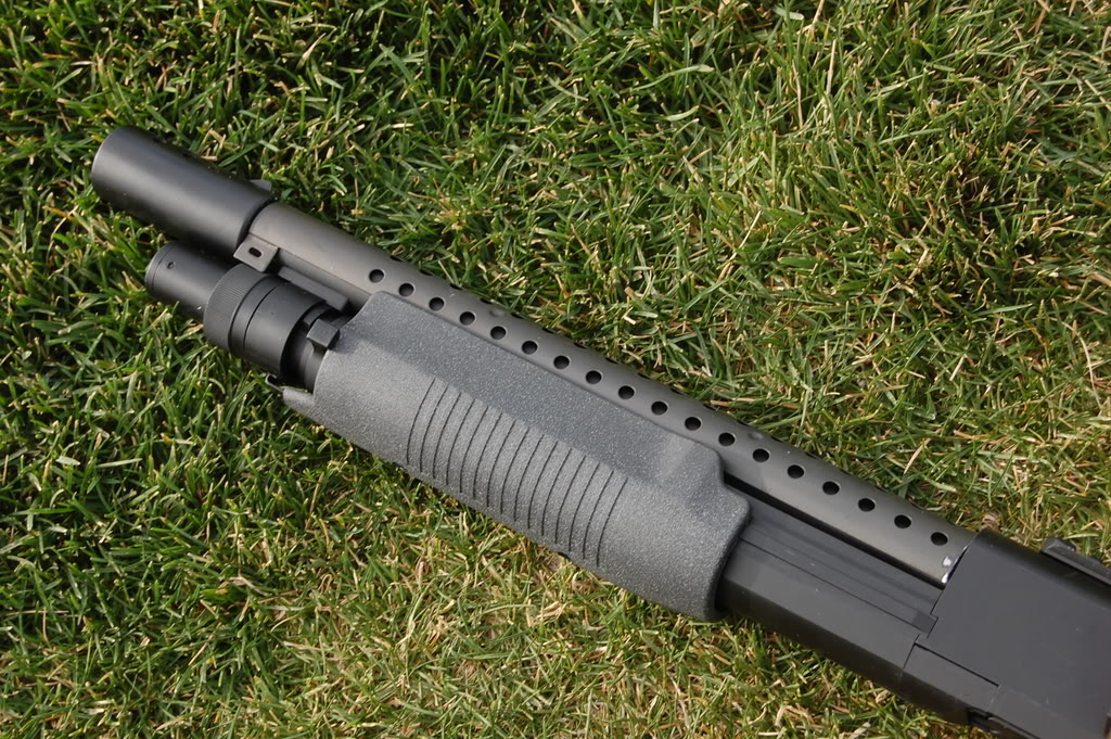 M4 IPSC/USPSA style Racegun - WIP - 56K no bueno... DSC_3939