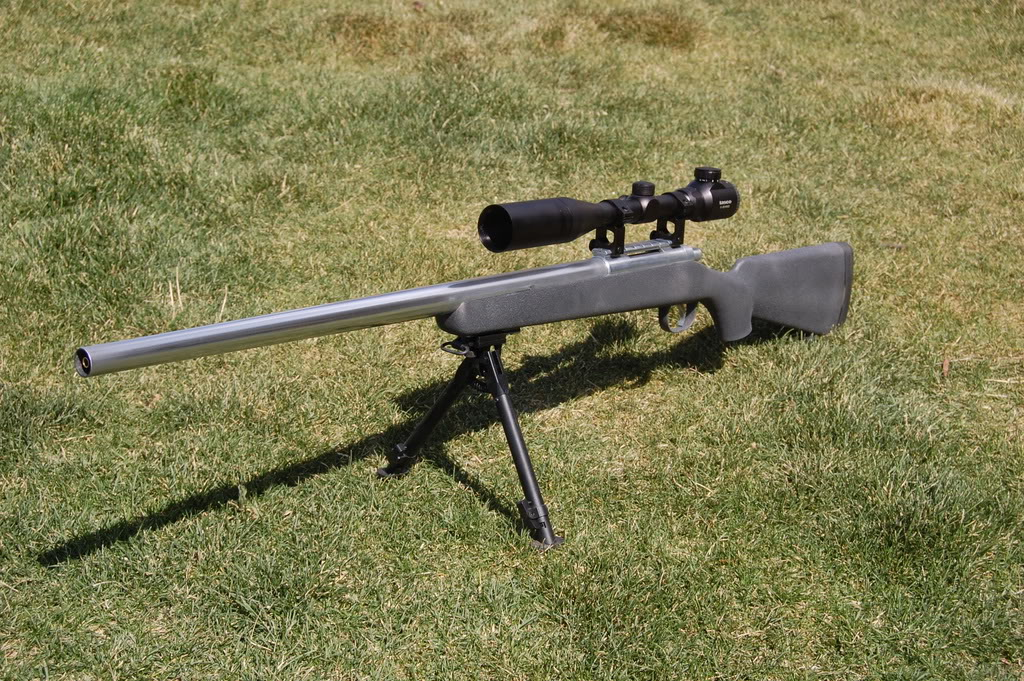 M4 IPSC/USPSA style Racegun - WIP - 56K no bueno... DSC_3941