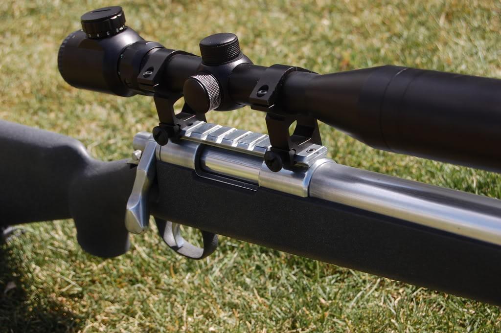 M4 IPSC/USPSA style Racegun - WIP - 56K no bueno... DSC_3943
