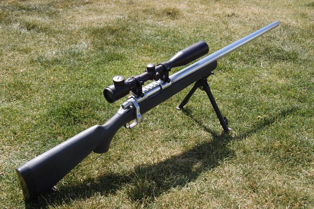 M4 IPSC/USPSA style Racegun - WIP - 56K no bueno... DSC_3944