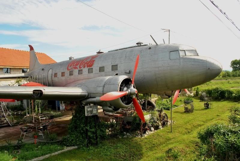 Li-2 in Romania - Pagina 2 DSC_0009