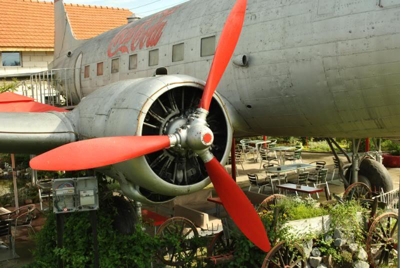 Li-2 in Romania - Pagina 2 DSC_0010