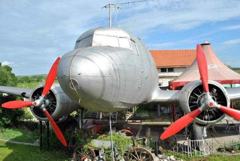 Li-2 in Romania - Pagina 2 DSC_0012