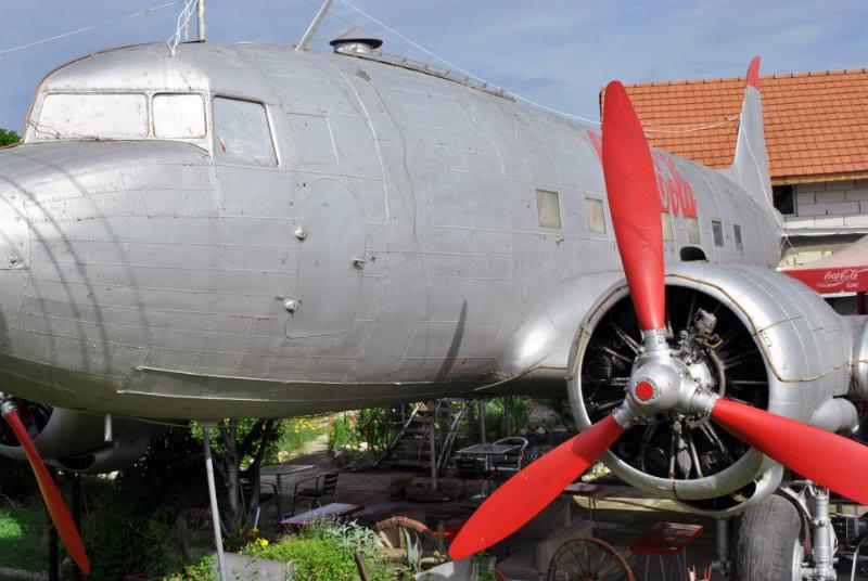 Li-2 in Romania - Pagina 2 DSC_0013