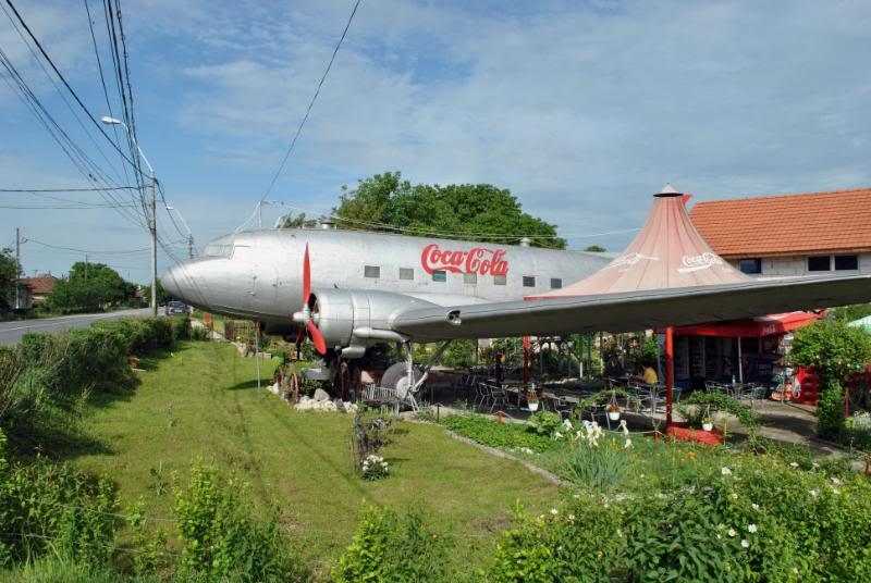Li-2 in Romania - Pagina 2 DSC_0014