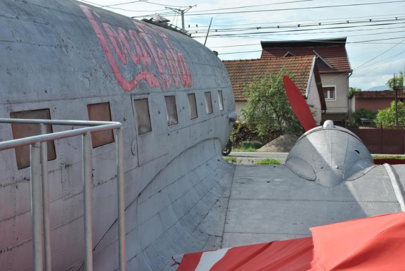 Li-2 in Romania - Pagina 2 DSC_0018