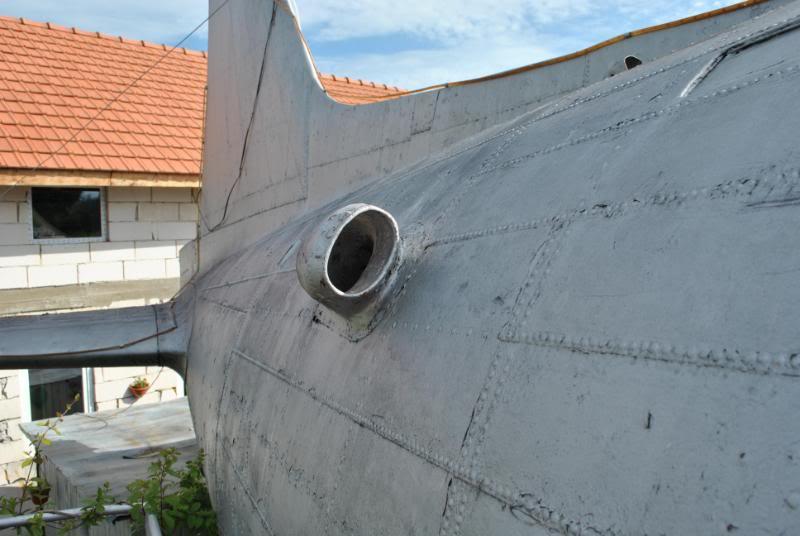 Li-2 in Romania - Pagina 2 DSC_0019