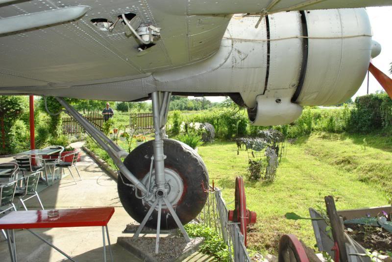 Li-2 in Romania - Pagina 2 DSC_0025