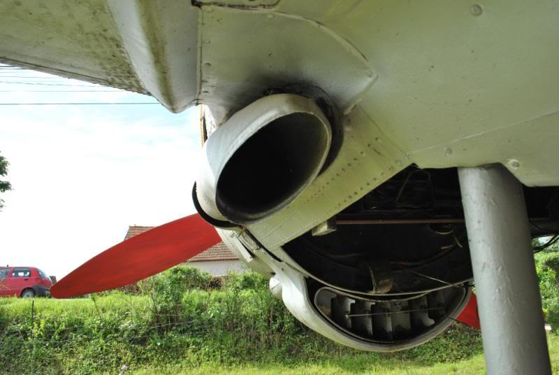 Li-2 in Romania - Pagina 2 DSC_0031