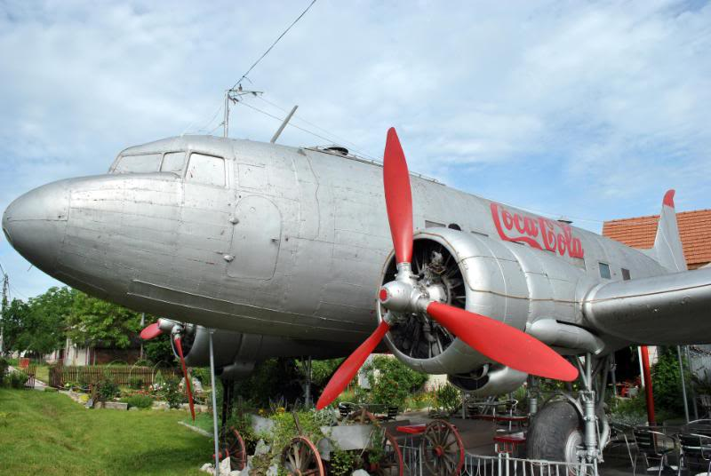 Li-2 in Romania - Pagina 2 DSC_00521