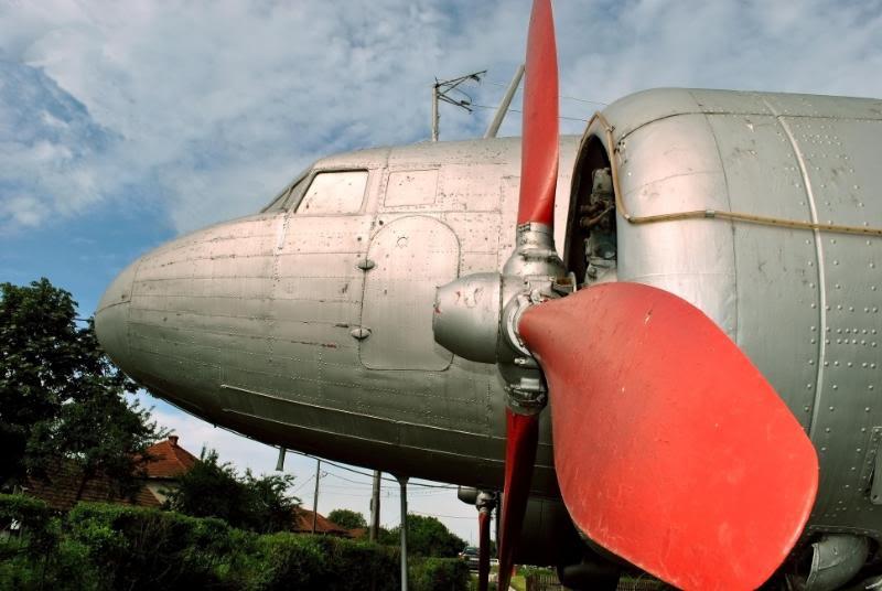 Li-2 in Romania - Pagina 2 DSC_0055