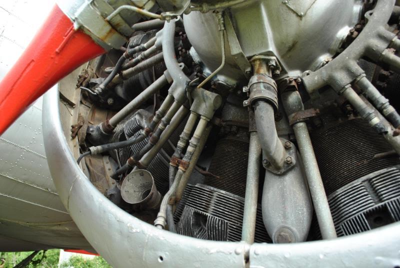 Li-2 in Romania - Pagina 2 DSC_0062