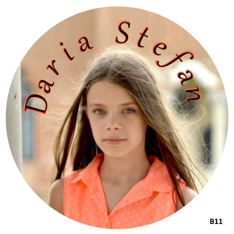 Daria Stefan - Page 2 11_zpshvuaqa62