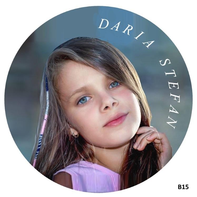 Daria Stefan - Page 2 15%20b_zpsooebtkqc