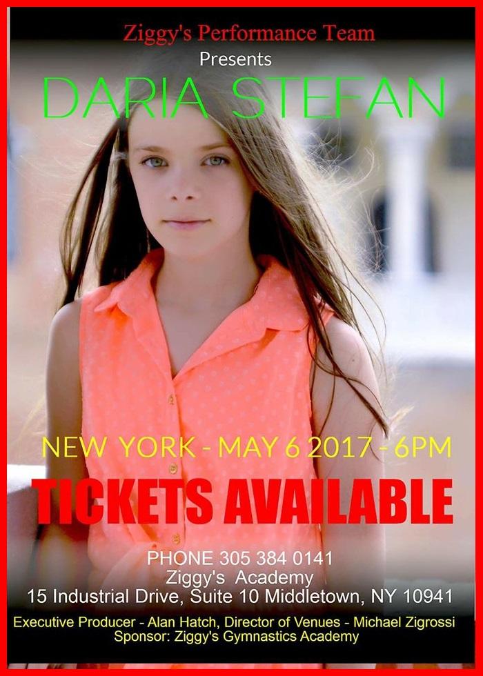 Daria Stefan - Page 2 15994505_359359524419340_1516797413891035390_o_zpsztxc2otc