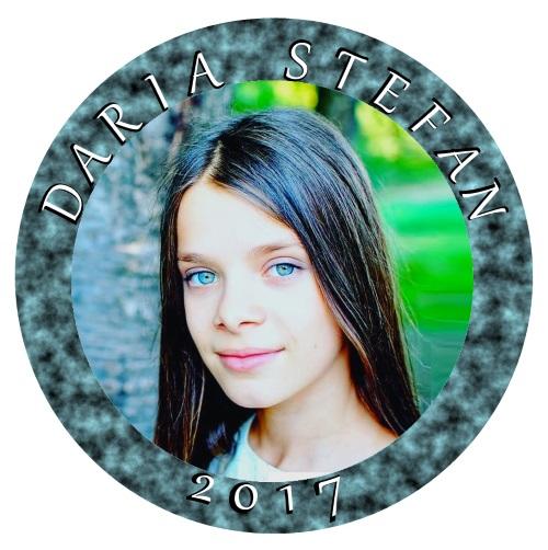 Daria Stefan - Page 2 Oct%20916%20b_zpslpqoagxu