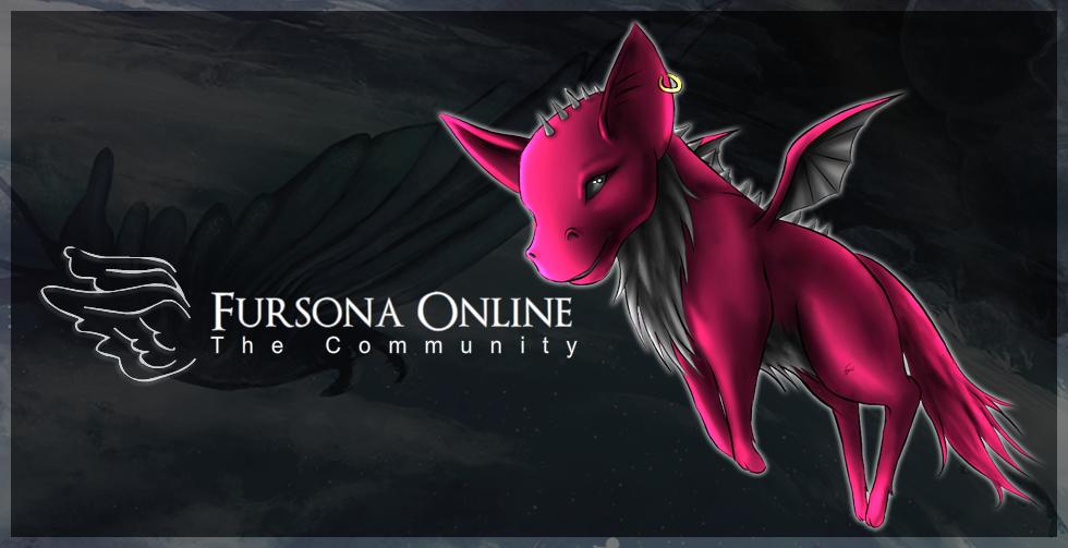 Fursona Online