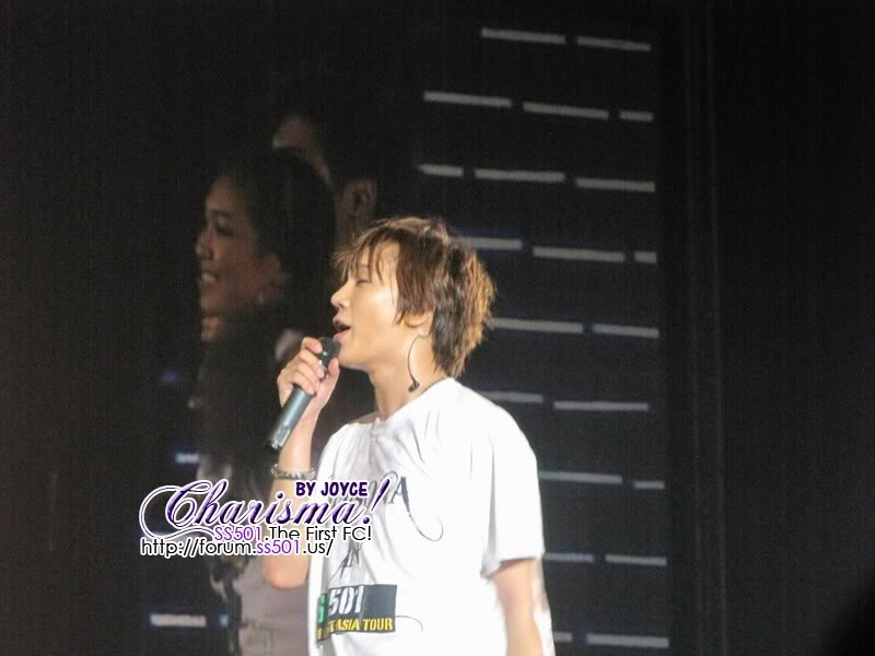 (17.10.09) Jung Min- Persona Asia Tour in Taiwan Uddntitled