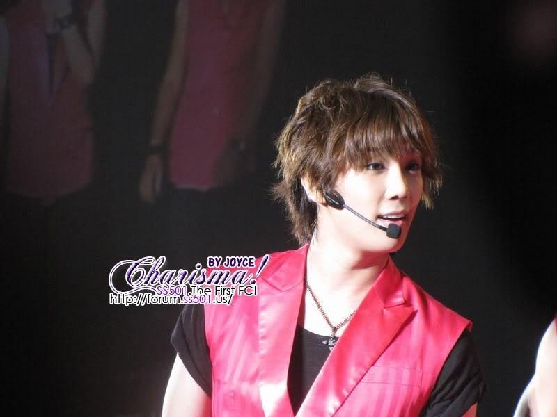 (17.10.09) Jung Min- Persona Asia Tour in Taiwan Undddtitled