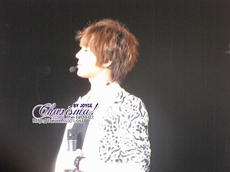 (17.10.09) Jung Min- Persona Asia Tour in Taiwan Untitddled