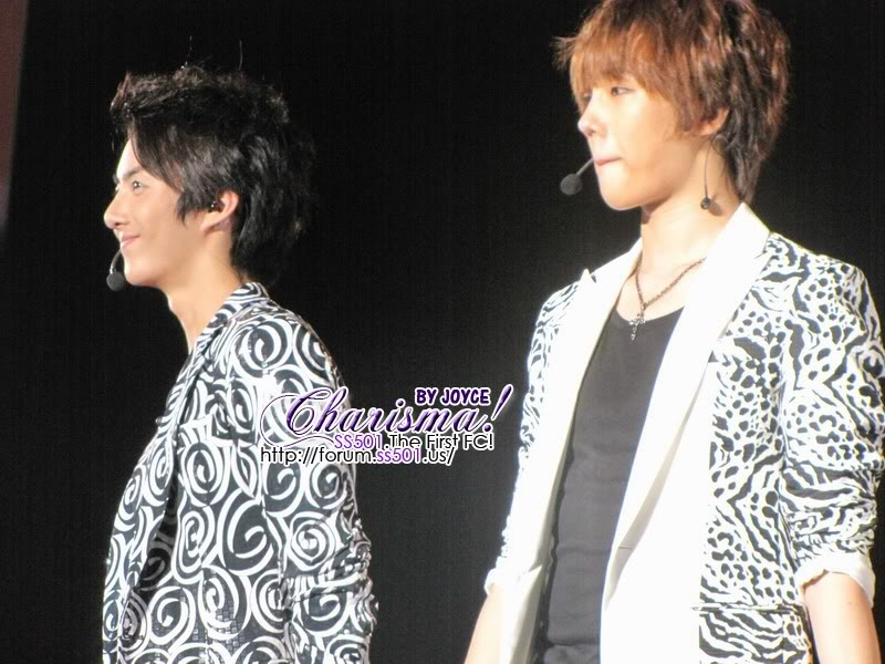 (17.10.09) Jung Min- Persona Asia Tour in Taiwan Untitldded-1