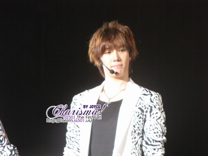 (17.10.09) Jung Min- Persona Asia Tour in Taiwan Untitleffd-1