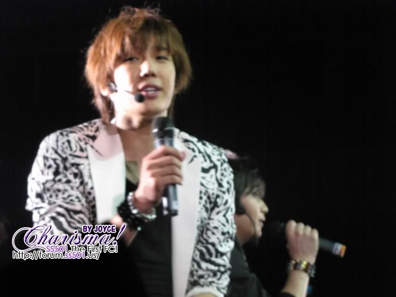 (17.10.09) Jung Min- Persona Asia Tour in Taiwan Usddntitled-1