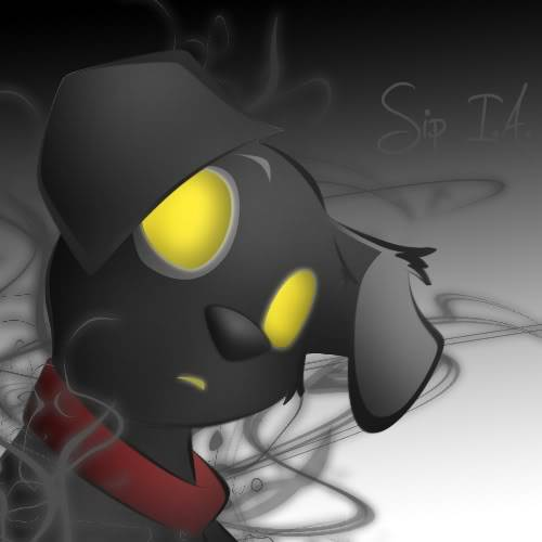 Personal Avatars - Page 9 Patchavy_heartless