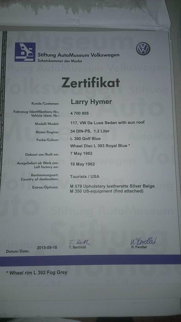 Got my birth certificate IMAG4023_zpsyy9szbfe