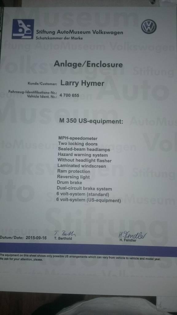 Got my birth certificate IMAG4024_zps40rispud