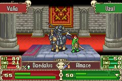 Fire Emblem: Death or Glory 1_zpsbdf0ef93