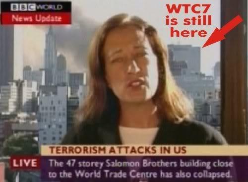Breaking News Wtc7-is-still-here-500w