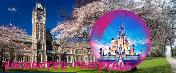 Enchanted Fairytale - Disney Rpg Logo2_zps59917ad3